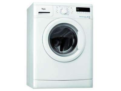 Whirlpool AWOC 6340