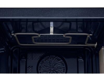 Samsung MC32K7055CT