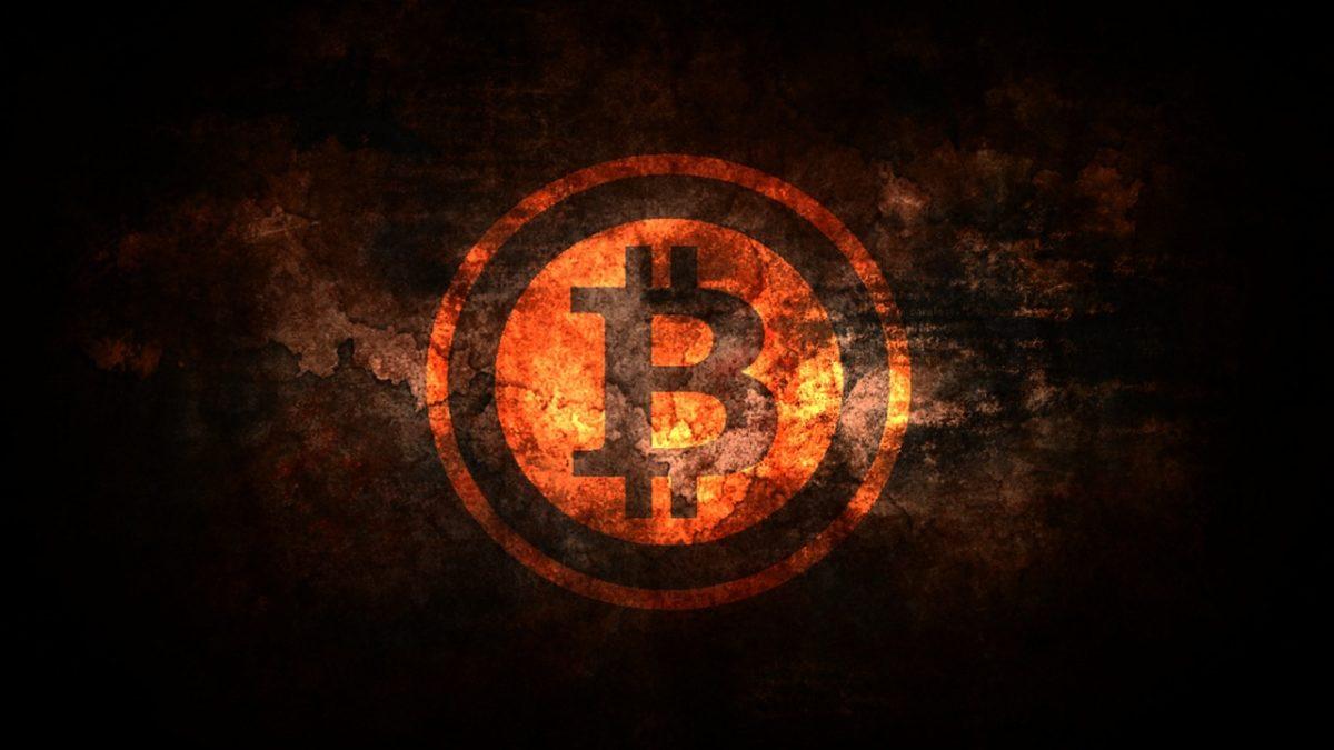 Alza.sk - po novom zaplatíte aj kryptomenou Bitcoin
